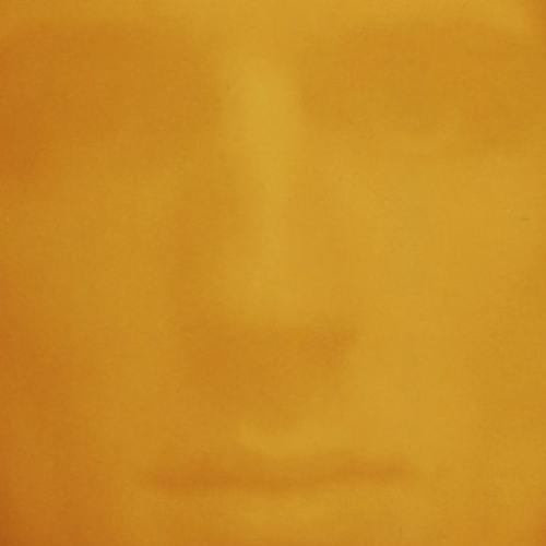 My Lost Era - Aloe (version 2)