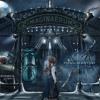 Nemo - Imaginaerum (instrumental)