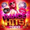 Set Mix Anos 2000 Vol.02 (Dj Sandro Pinheiro)