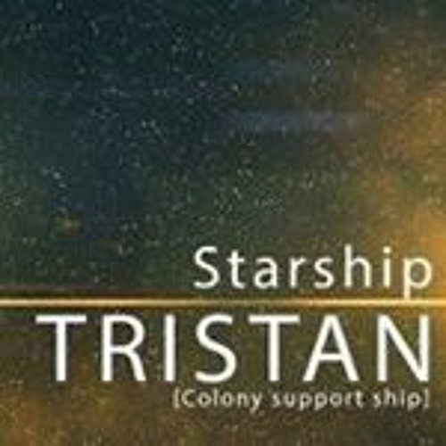 Tristan Outro (variation on theme by Tony Lunn)