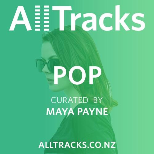 AllTracks: Pop
