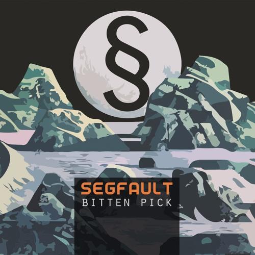 SegFault § Bitten Pick