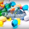 Eflisivea Drug, commercial by Funny Audio Lab