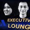 VOA Executive Lounge Community College Initiative Program (Bagian 2)
