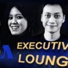 VOA Executive Lounge Community College Initiative Program (Bagian 3)