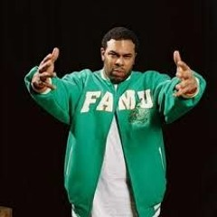 """CL SMOOTH """"KING"""" WILDELUX REMIX"""