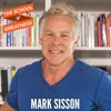EP 314 Train Your Body To Burn Fat and Enjoy Life with Mark Sisson