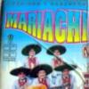 Las Ma�anitas - MARIACHI ALEGRIA