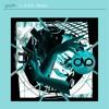 Erconomics & Koobra & Ronya & Flaxi - Youth (L.A.O.S Remix)