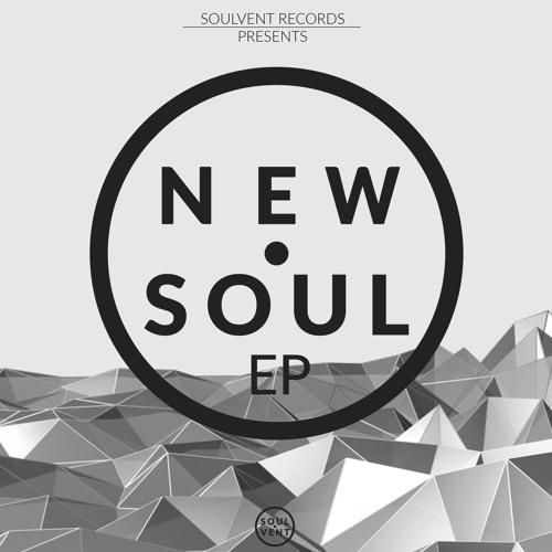 New soul