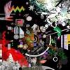 1.Warpaint- Disco Very Remix