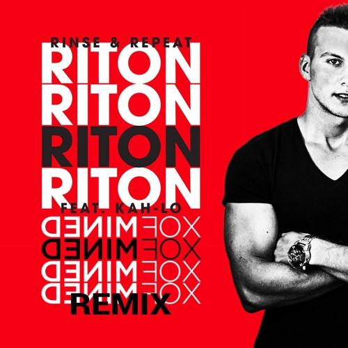 Rinse & repeat (feat. Kah-lo) single riton download.
