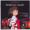 Spirited Away Reprise by Joe Hisaishi