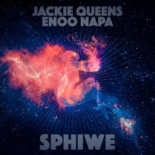 Sphiwe (Neter's Cosmic Acappella)Preview