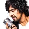 Teri Shirt Da | kya super kool hai hum | Imtiaz Abbas