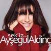 Ayşegül Aldinç - Durum Leyla Feat Gökhan Türkmen[Rutkay Carpici Deep Remix] mp3