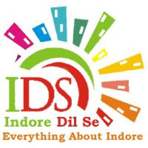 Indore - Dil - Se - Intro