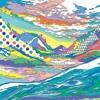 Technicolor Remix