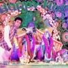 Live Holi bhajan by Alok Krishan