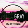 The Riverman by Alex Gray (Audiobook Extract)