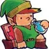 Zelda LTTP Custom Music - Brandy & Monica - The Boy Is Mine