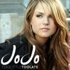 Jojo - Too Little Too Late (Male Version)