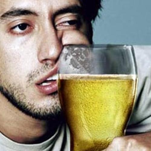 Как бросить пить кофе совет нарколога