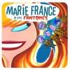 Marie France & Les Fantomes - SOS Marie France ! (Live Album) - 02 Chanson Magique