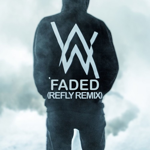 Alan Walker - Faded (Refly Remix)