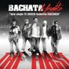 Te busco - Bachata Heightz ft. Kildred(Nicknotes)