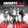 Te busco - Bachata Heightz ft. Kildred(Nicknotes)