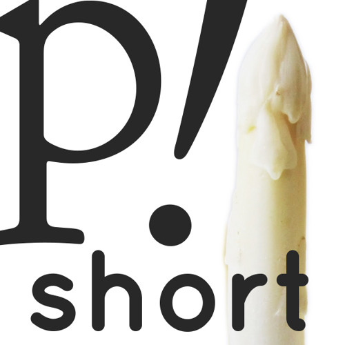 piffle! short - Spargelzeit 2016
