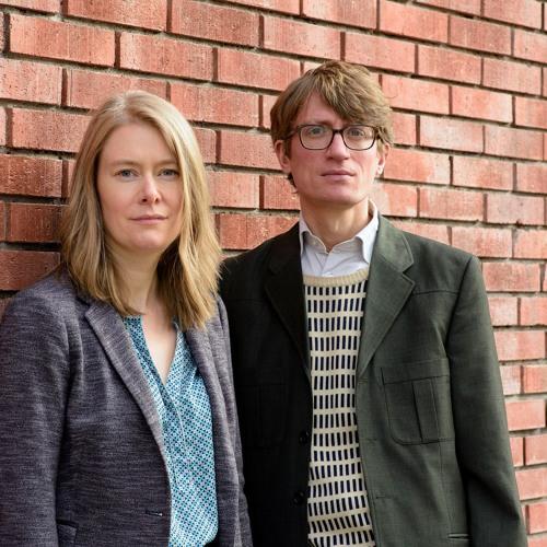Miravia Duo (Alison Cullen, Edward Rushton, piano 4 hands)Demo Playlist