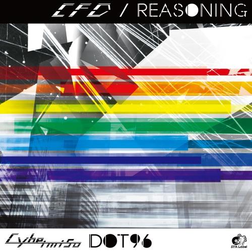 CFD / REASONING [2016春M3 preview]