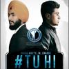 TU Hi || Jassi G A Poet & Pardeep Chalia || GIC Music || New Punjabi song 2016