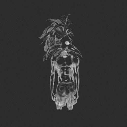 Mr. Statik - A Boy Named Crow (Incl. XDB Remix)
