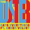 Eats Everything Feat Green Velvet - The Duster