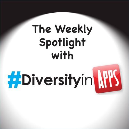 Weekly Spotlight Episode 4