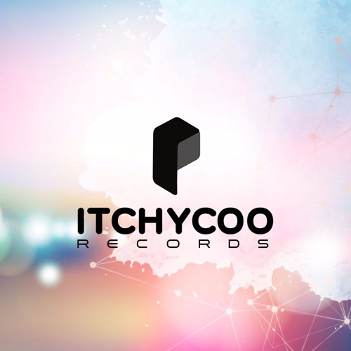 """Omar Salinas Feat. Litsa """"That´s what I will do"""" (Jay Rodriguez Deep mix) ITCHYCOO RECORDS"""