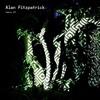 Alan Fitzpatrick - fabric 87 Promo Mix
