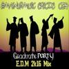 #MasnurMusic - EDM Graduate Party 2k16 Mix [EPISODE 024] (mixed by DJ Masnur)