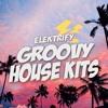Groovy House Kits DEMO
