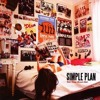 Jet Lag - Simple Plan