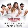 Deep Zone Project - Maski Dolu (RUNO Remix) mp3