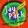 DJ Jay Pack - Under the Funkloch (Original 90s Mix)