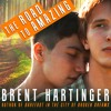 The Road To Amazing by Brent Hartinger, Narrated by Josh Hurley