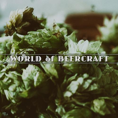 WORLD OF BEERCRAFT