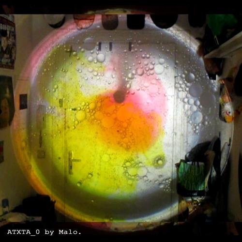 ATXTA 0 (live)