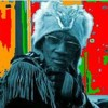 Ode To Bernie Worrell (See Full Description)