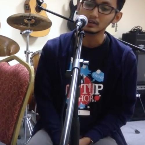 Sufian Suhaimi - Terakhir (Official Video Lirik)